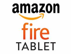 Fire 7 y Fire HD 8, así son las nuevas tablets de Amazon