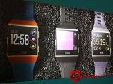 #IFA17: Fitbit Ionic, ¿El nuevo rey de los wearables?