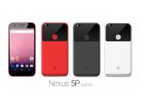 Esto es lo que se sabe de los próximos Nexus 2016.