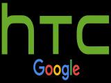 HTC Breze y la venta de parte de la marca a Google