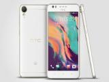 HTC Desire 10 Lifestyle y HTC Desire 10 Pro: una phablet ridícula y otra muy cara.