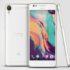 Problemas del Nexus 5X al actualizar a Android 7.0 Nougat