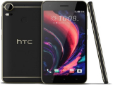 HTC Desire 10 Lifestyle y su variante Pro filtrados: HTC lo sigue intentando en la gama media.
