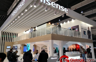 "#MWC18: Hisense Infinity H11 Pro y Rock Lite ""gamas"", para todos"