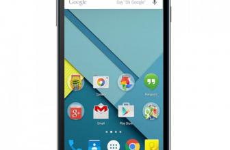Hisense U972 Pro, análisis de este smartphone Android barato.