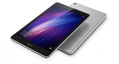 Honor Play Pad 2 de 9.6 y 8 pulgadas: así son las nuevas tablets de Huawei