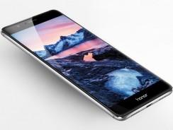 El Huawei Honor V8 y Honor VR son presentados oficialmente.