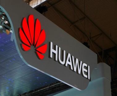 Huawei Honor Note 8: la gama Honor sigue creciendo.