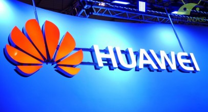 Huawei Nova 2 y Huawei Nova 2 Plus, características oficiales