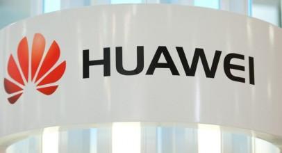 Huawei Nova Smart, la gama básica no ha muerto, sigue muy viva