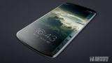 LeEco Le 2s : el smartphone más radical que verás este 2016.