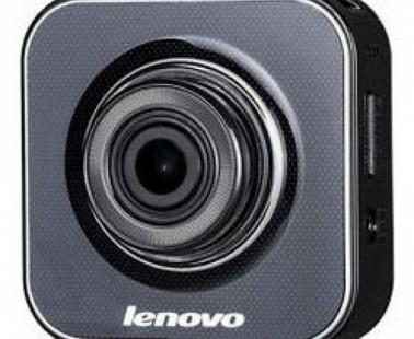 Lenovo MV60, una Dash Cam interesante