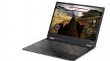 Lenovo Yoga A12, la versión más barata de la serie Yoga Book