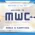 #MWC17: Vestel muestra sus nuevos teléfonos