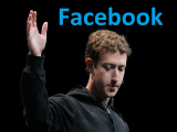 Mark Zuckerberg habla acerca de la polémica de Cambridge Analytica