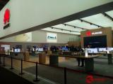 #IFA2016: Huawei Mate 8 y Huawei Watch