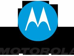 Moto G5S, sus nuevas imágenes nos muestran sus colores