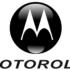 Moto E4 y Moto E4 Plus, ya son oficiales