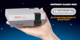 Nintendo Classic Mini y Mini Famicom: consolas retro para nostálgicos.