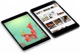 El Nokia D1C no es un smartphone, sino una tablet.
