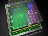 Nvidia XAVIER: el futuro de la conducción autónoma.