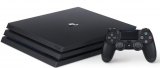 PlayStation 4 Pro y PlayStation 4 Slim son oficialmente presentadas.