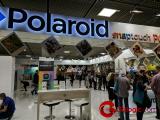 #IFA17: Polaroid POP, la nueva máquina instantánea