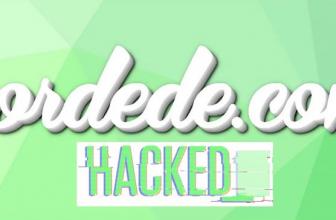 Pordede hackeado, así ha sido el mayor hackeo de la historia