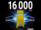 Power Max P16K Pro, el mejor teléfono de Energizer