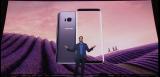 Se presentan oficialmente los Samsung Galaxy S8 y S8 Plus: os contamos los detalles.