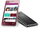 Galaxy Z2 anunciado para la India y Galaxy J7 Prime filtrado.