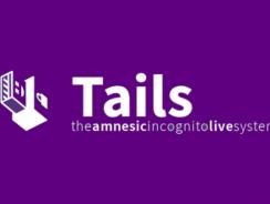 Tails 3.0 y lo nuevo que traerá este sistema operativo