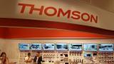 #IFA2016: Auriculares Thomson, para toda la familia
