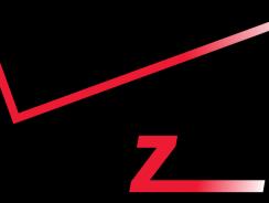 Wear24, el smartwatch de Verizon se suma a la carrera de los wearables