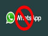 """Whatsapp y sus restricciones a dispositivos """"desfasados"""""""