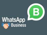Whatsapp Business, la mensajería llega a los negocios