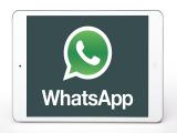 Pronto podrás compartir las historias de Instagram en Whatsapp