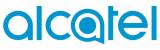 #IFA2016: Alcatel TCL Xess y Xess Mini, tablets para gigantes