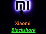 Xiaomi Blackshark, la competencia directa de Razer