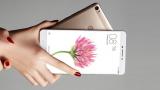 Xiaomi Mi Max Prime: o como sacar el mismo smartphone con otro nombre.