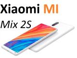 Xiaomi Mi Mix 2S, el gran esperado para muchos ya es oficial