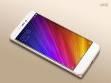 El Xiaomi MI 5s ya está aquí, pero sin doble cámara.