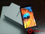 Yocophone A9 3D, el 3D sin gafas en tu teléfono inteligente