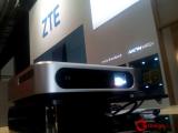 #IFA2016: ZTE S Pro 2 ¿el proyector más completo?