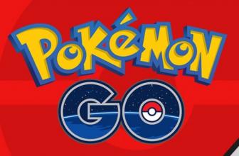 Actualización Pokémon Go, todas sus novedades en un vistazo