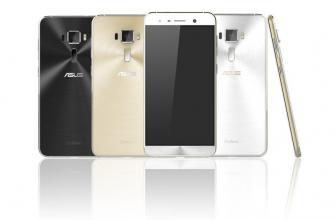 Asus Zenfone 3: Diseño y especificaciones filtradas (actualizado con presentación oficial).