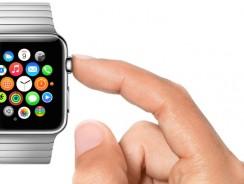 Correa modular para el Applewatch según su última patente