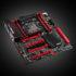 Meizu MX5E, la nueva versión barata de un flagship