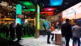 #MWC17: Hablamos de las Lenovo Yoga Tab 3 10 Plus, Tab 4 Plus, Yoga 520 14 y Yoga 720.