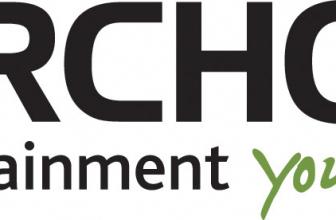 #MWC17: Archos renueva su gama baja con los Archos 55 Graphite, Archos 50 Graphite, 60 Platinum, 55B Cobalt y 50 Saphir.